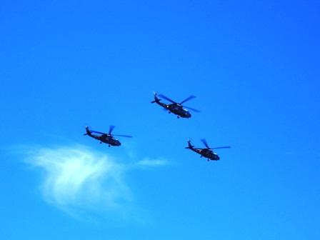 h260725:海上自衛隊展示訓練008