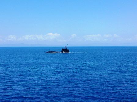 h260725:海上自衛隊展示訓練012