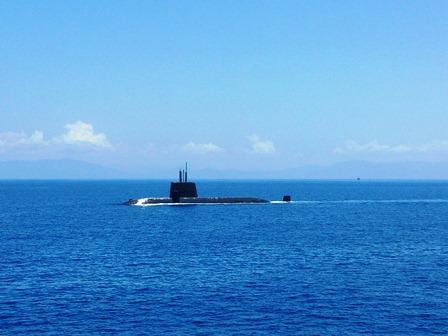 h260725:海上自衛隊展示訓練013
