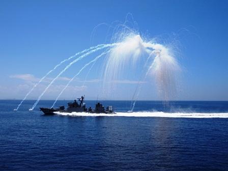 h260725:海上自衛隊展示訓練016