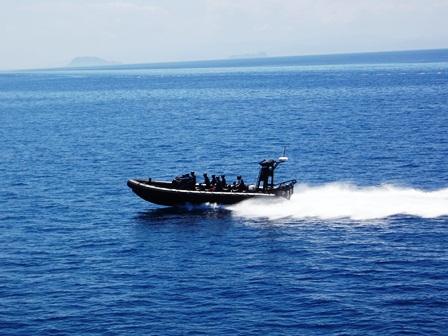 h260725:海上自衛隊展示訓練017