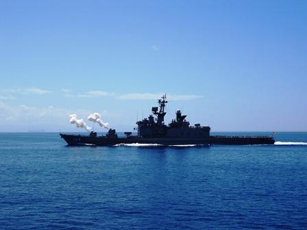 h260725:海上自衛隊展示訓練018