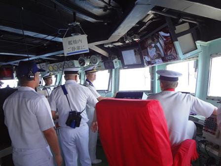 h260725:海上自衛隊展示訓練020