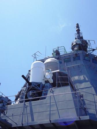 h260725:海上自衛隊展示訓練022