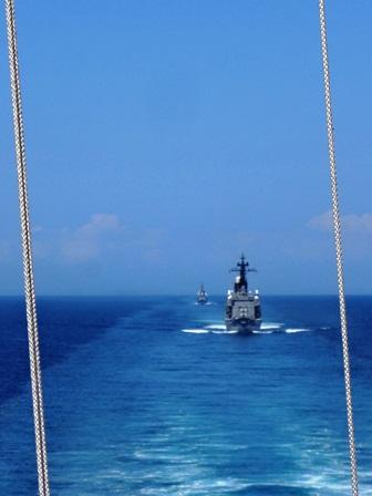 h260725:海上自衛隊展示訓練023