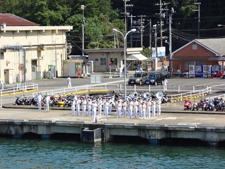 h260725:海上自衛隊展示訓練027