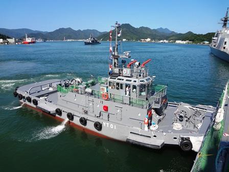 h260725:海上自衛隊展示訓練028