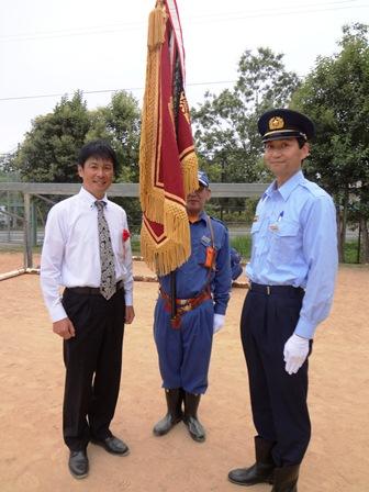 h260803:岡田上消防団001