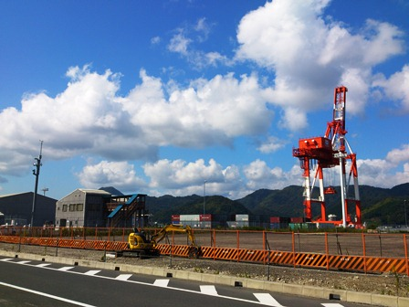 h2610:日通舞鶴国際埠頭倉庫001