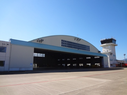 h261024:舞鶴航空基地002