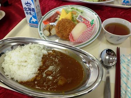 h261024:舞鶴航空基地004