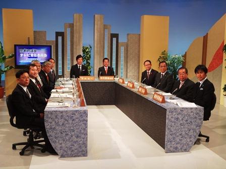 h261030:TV警察常任委員会収録001