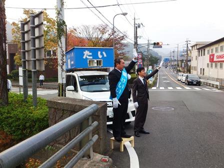 h2611:舞鶴市議選002