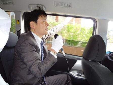 h2611:舞鶴市議選003