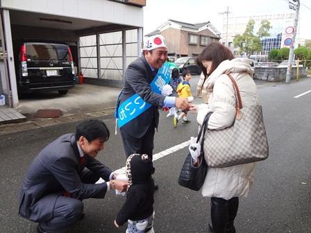 h2611:舞鶴市議選005