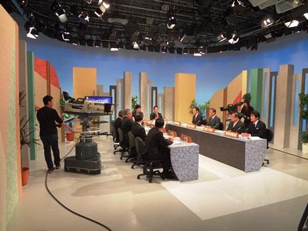 h261102:TV警察常任委員会001