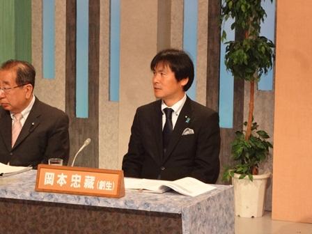 h261102:TV警察常任委員会002