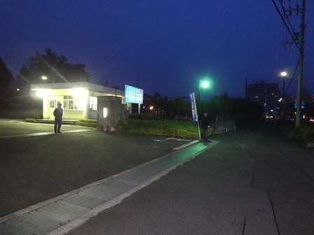 辻立ち004