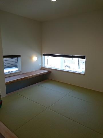 R+House 005