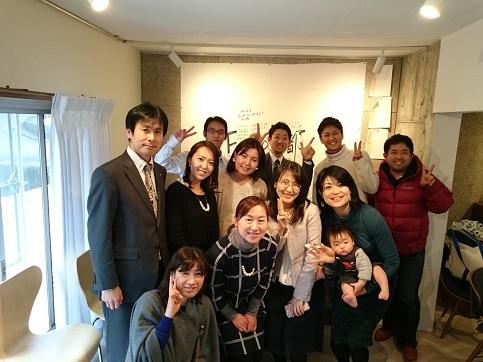 fespa京都002