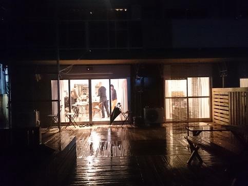 h281127:Fespa京都 001
