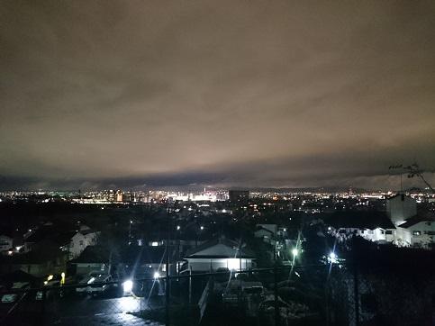 h281127:Fespa京都 006