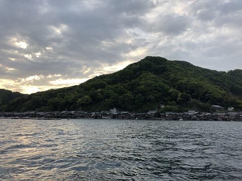 R01.05.06:伊根沖001