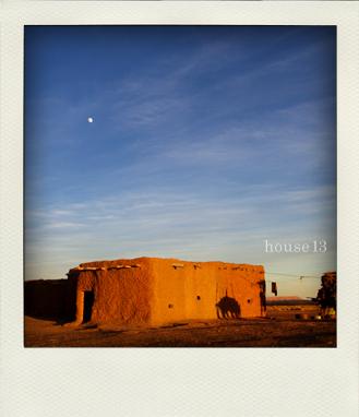 モロッコ、砂漠、遊牧民、砂漠ツアー