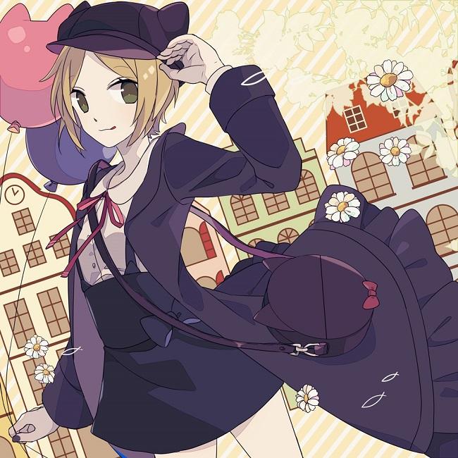 黒猫のさんぽ.jpg