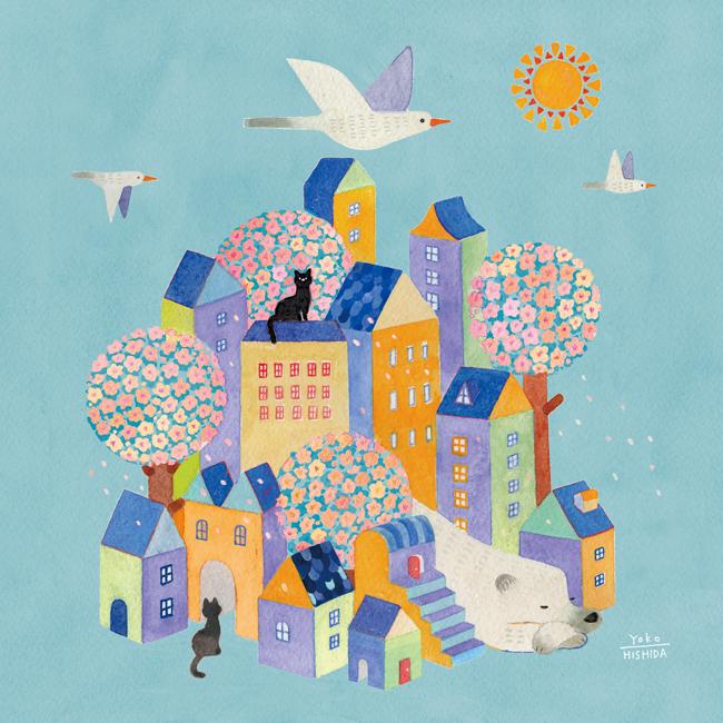 桜の降る街.jpg