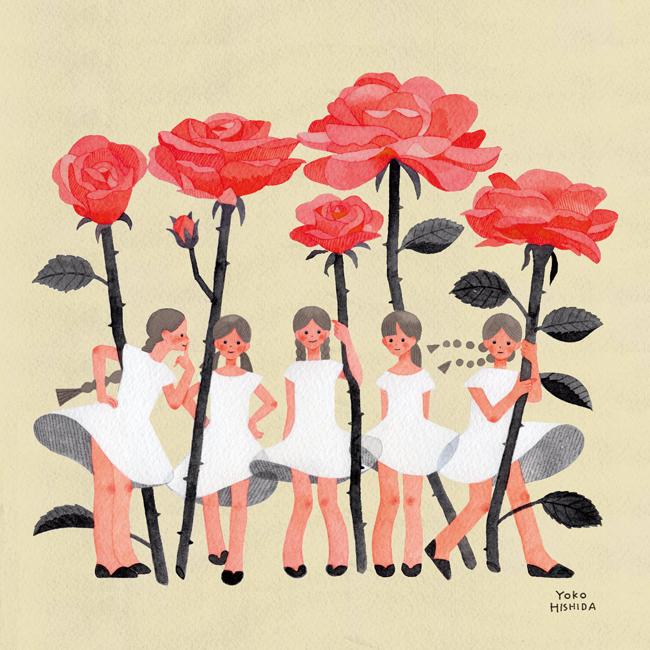 Blossom Fairy.jpg
