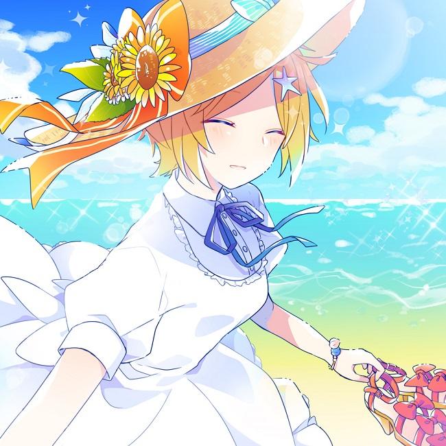 夏の海.jpg