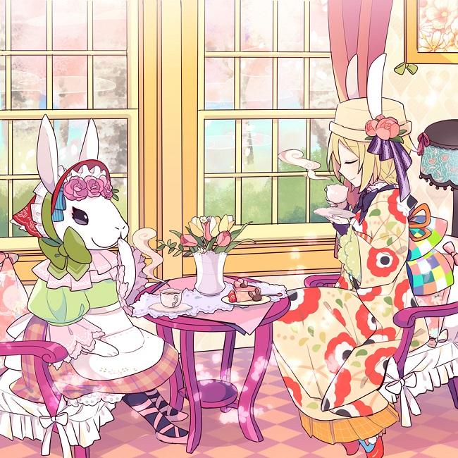 春の午後の夢.jpg