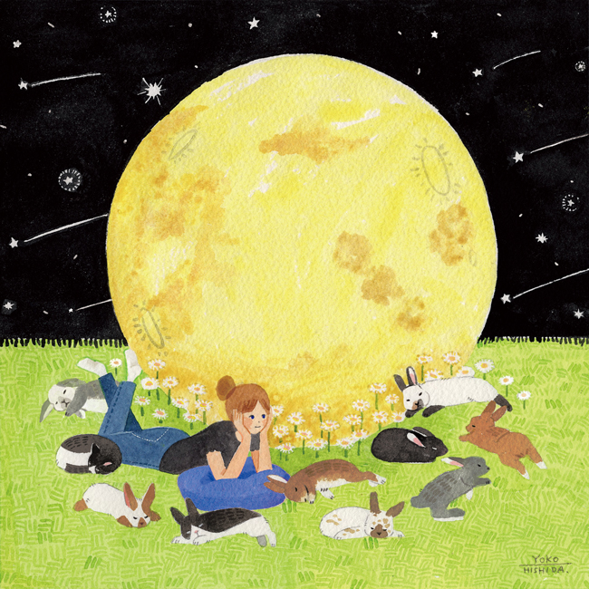月の休む処.jpg