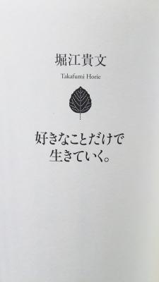 DSC_1181.JPG