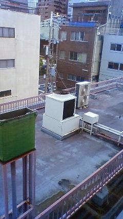 201008061802001.jpg