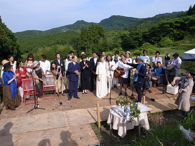 虹の村結婚式0009.JPG