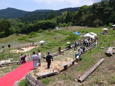 虹の村結婚式0002.JPG