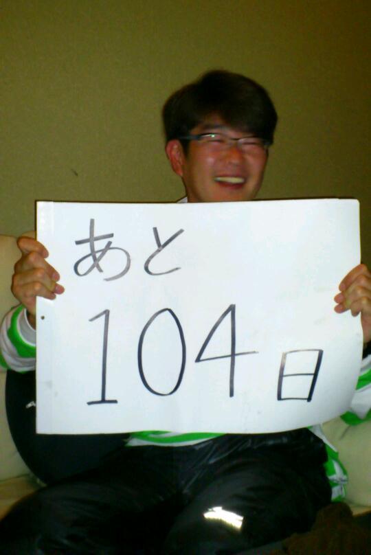 DSC_0228-2.jpg