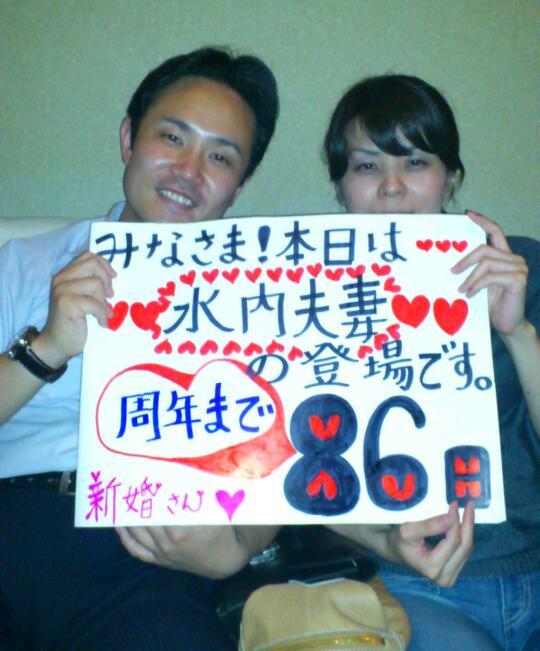 DSC_0005-1.jpg