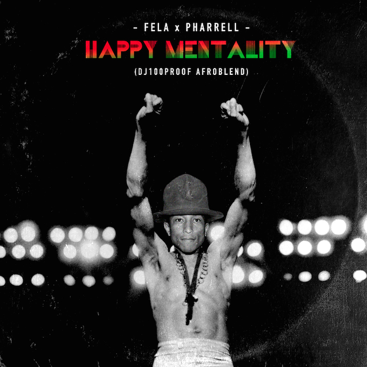 Fela-Pharrell-Happy-Mentality.jpg