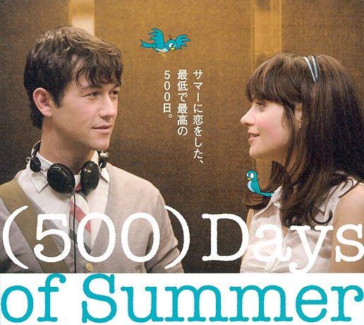 夏休み,映画,大学生,おすすめ,画像