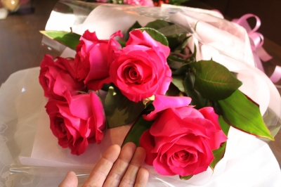 お祝、お花、ギフト、花束、アレンジ、いわき市,小名浜,花屋,花国湘南台店