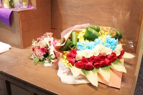 お祝、アレンジ,花束、いわき市,小名浜,花屋,花国湘南台店