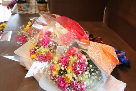 祝、花束、いわき市,小名浜,花屋,花国湘南台店