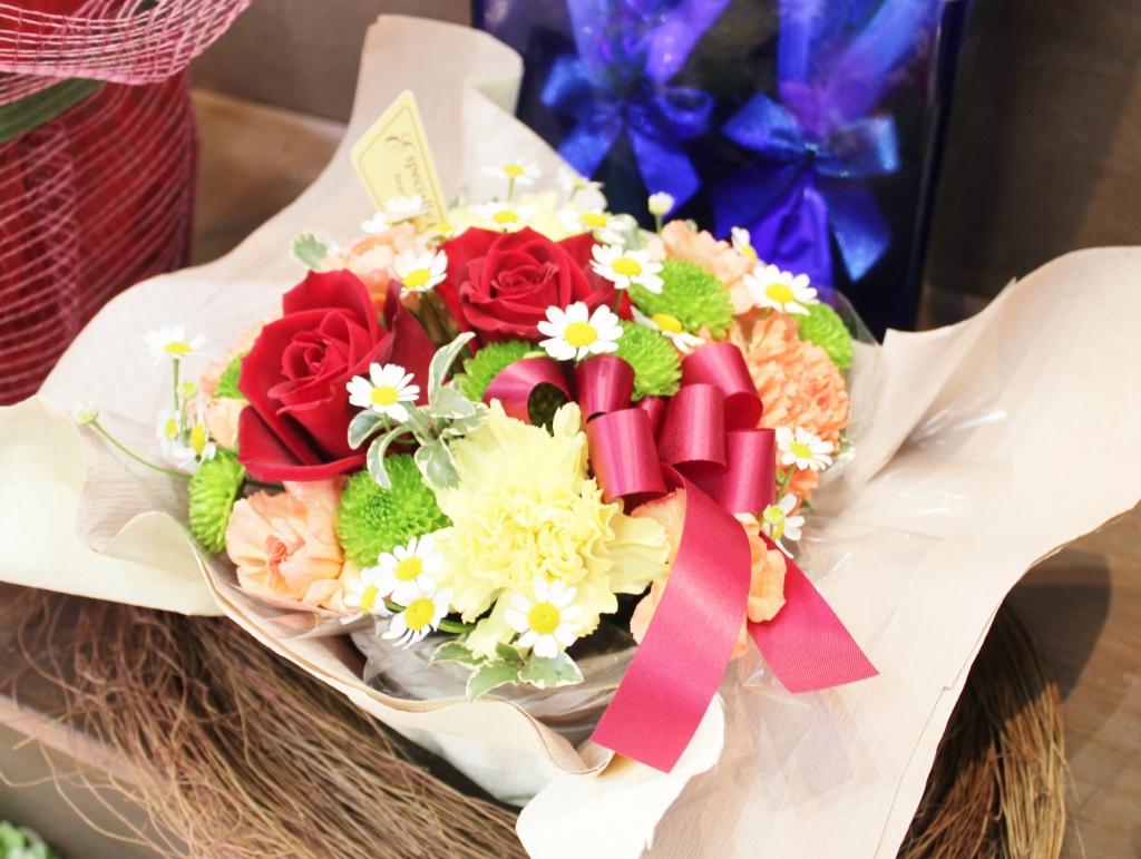 お花、ギフト、センス、いわき市,小名浜,花屋,花国湘南台店