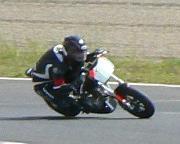 DE耐2007
