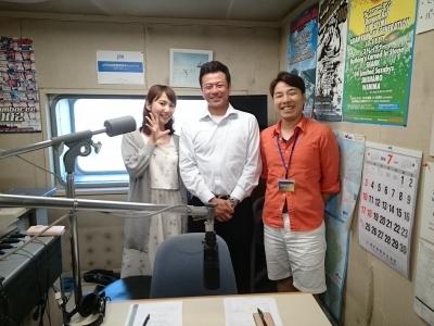 ラジオ02