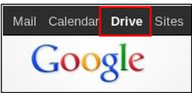 「Google Drive」のスクリーンショットがリーク