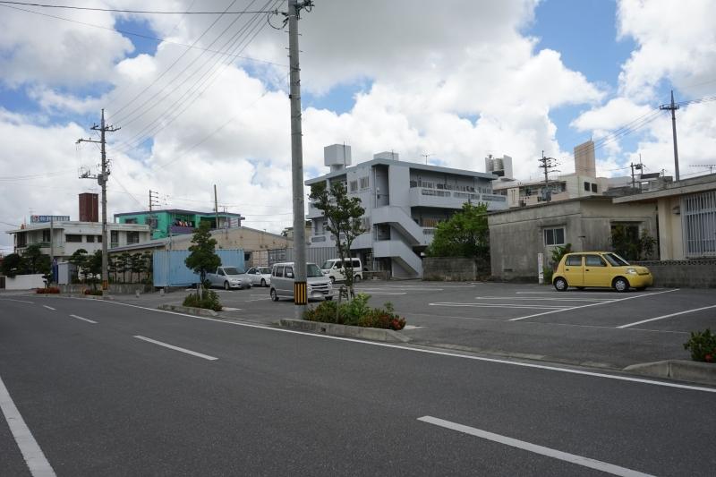 東風平駅.jpg